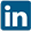 Hulsey Software LinkedIn Page